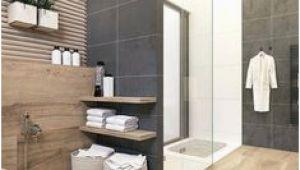 Badezimmer Fliesen Zum Überkleben Die 27 Besten Bilder Von Badezimmer Fliesen In 2020