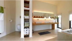 Badezimmer Gemauertes Regal Fotostrecke Pure Entspannung Freiraum Im Bad Bild 7