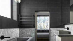 Badezimmer Gestaltungsideen Modern Fliesen Im Bad Inspirierend Badezimmer Modern Fliesen