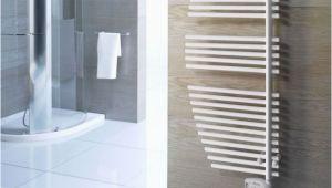 Badezimmer Handtuchhalter Design Design Heizkörper Fürs Bad 20 Praktische Und Stilvolle