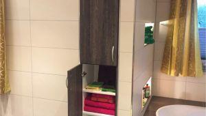 Badezimmer Hängeschrank Mit Spiegel Und Beleuchtung 31 Inspirierend Hängeschrank Wohnzimmer Weiß Das Beste Von
