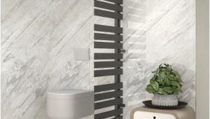Badezimmer Heizkörper Modern Hsk Duschkabinenbau Kg