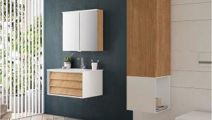Badezimmer Hochschrank Modern Vitra Frame Der Moderne Hochschrank Aus Holz Bringt Jede
