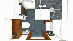 Badezimmer Ideen 4 Qm 28 Lecker Badezimmer 4 Qm Ideen