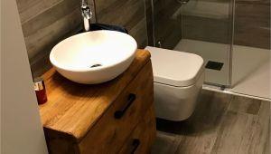 Badezimmer Ideen Altholz Die 64 Besten Bilder Von Badezimmer In Holz Optik