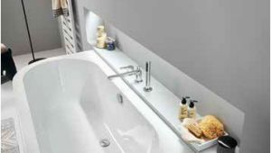 Badezimmer Ideen Badewanne Neuheiten Für Ihr Badezimmer Wohlfühlen Mit Diana Bad
