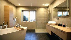 Badezimmer Ideen Bauhaus Bauhaus Badezimmer