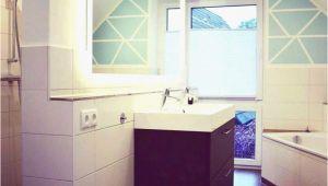 Badezimmer Ideen Beleuchtung 31 Elegant Wohnzimmer Beleuchtung Ideen Inspirierend