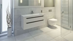 Badezimmer Ideen Für Kleine Bäder Badezimmer Neue Fliesen