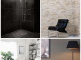 Badezimmer Ideen Gold Wunderschöne Schwarze Badezimmer Deko Ideen Badezimmer