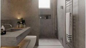 Badezimmer Ideen Grün Die Besten Bilder Von Bad Ideen In 2020