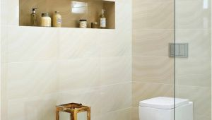 Badezimmer Ideen Hell Badezimmer Fliesen Sandfarben Modern
