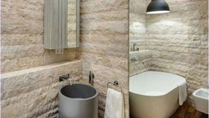 Badezimmer Ideen Holzoptik Pvc Fliesen Bad Neu Bad In Holzoptik Elegant Pvc Badezimmer