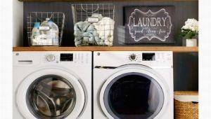 Badezimmer Ideen Mit Waschmaschine Konzept Ideen Um Ihre Waschmaschine Zu Verstecken