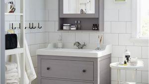Badezimmer Ideen Mosaik Ikea Hemnes Möbel & Accessoires Für Dein Bad