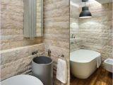 Badezimmer Ideen Pinterest Pvc Fliesen Bad Neu Bad In Holzoptik Elegant Pvc Badezimmer