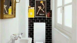 Badezimmer Ideen Platzsparend Kleines Bad Ideen Platzsparende Badmöbel Und Viele Clevere
