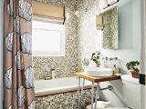 Badezimmer Ideen Prospekte Badezimmer Klein Ideen – Opst