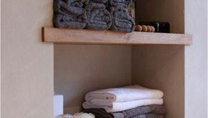 Badezimmer Ideen Regale Schöne Idee Für Ein Badezimmer …