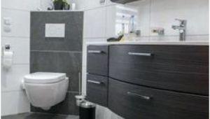 Badezimmer Ideen Schwarz Weiß Die 30 Besten Bilder Von Badezimmer Grau Weiß