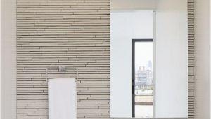 Badezimmer Ideen Spiegel 50 Spiegel Für Schöne Und Inspirierende Badezimmer