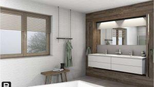 Badezimmer Ideen Wandgestaltung Badezimmer Deko Ideen Inspirierend Badezimmer Grau Beige