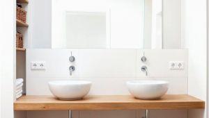 Badezimmer Ideen Waschtisch Badezimmer Unterschrank Waschbecken Mit Schrank Schön