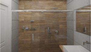 Badezimmer Ideen Xxl Pin Von Bibo Auf Badezimmer