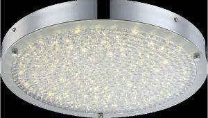 Badezimmer Lampe Gebraucht Maxime