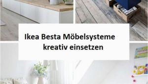 Badezimmer Lampe Höffner 32 Reizend Wohnzimmer Holzmöbel Schön