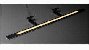 Badezimmer Lampe Ip Led Spiegelleuchte 74cm Spiegelbeleuchtung Badlampe Ip 44 Bad Wandleuchte Lampe