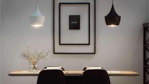 Badezimmer Lampe Klein Wohnzimmer Lampe Led Inspirierend Badezimmer Lampen Luxus