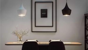Badezimmer Lampe Leiste 36 Neu Indirektes Licht Wohnzimmer Reizend