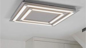 Badezimmer Lampe Mit Steckdose Title Mit Bildern