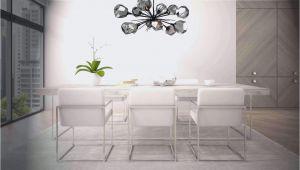 Badezimmer Lampe Modern Wohnzimmer Design Ideen Luxus Luxe Led Lampe Badezimmer