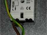 Badezimmer Lampe Ohne Erdung Wippschalter An Lampe Anschließen Aber Wie Haus Strom