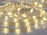 Badezimmer Lampe Paul Neuhaus Led Stripes Mit Fünf Meter Länge Und Rgb Farbwechsel Zum Mehrfarbigen Leuchten