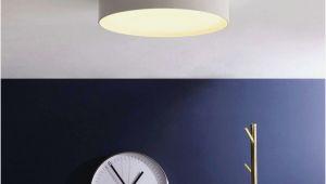 Badezimmer Lampe Rgb Lampe Holz Badezimmer Bauhaus Ankleidezimmer Traumhaus