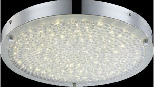 Badezimmer Lampe Schutzklasse Maxime