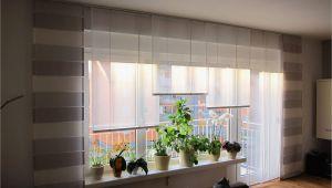 Badezimmer Lampe Tedox 27 Neu Wohnzimmer Gardinen Das Beste Von