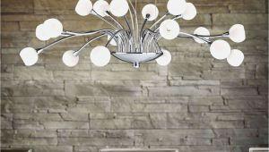 Badezimmer Lampe toom Einzel Led Fr Wohnzimmer Lampe Wohnzimmer Traumhaus