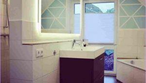 Badezimmer Lampe Über Spiegel Mit Schalter O P Rutschfester Teppich 2388 O