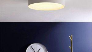 Badezimmer Lampe Wand 39 Schön Deckenlampen Wohnzimmer Neu