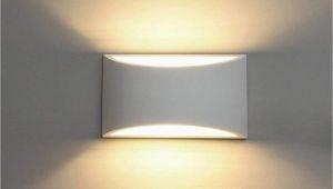 Badezimmer Lampe Wand Led 26 Reizend Led Lampen Wohnzimmer Inspirierend