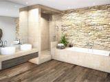Badezimmer Landhaus Modern 31 Neu Wohnzimmer Landhausstil Modern Neu