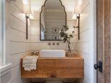 Badezimmer Landhausstil Ideen 27 Rustikale Shiplap Dekor Ideen Um Ihrem Haus Einen