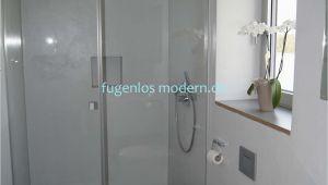 Badezimmer Mit Dusche Modern Pin Auf Dusche Ohne Fugen