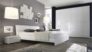 Badezimmer Möbel Aldi Schwarzes Bett Schlafzimmer