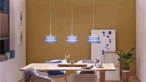 Badezimmer Möbel Amazon 27 Genial Wohnzimmer Deckenlampen Frisch
