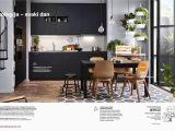 Badezimmer Möbel Amazon 33 Inspirierend Möbel Wohnzimmer Inspirierend
